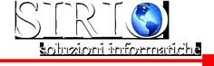 Sirio – Partner Zucchetti